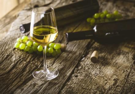Vinho Verde (2)