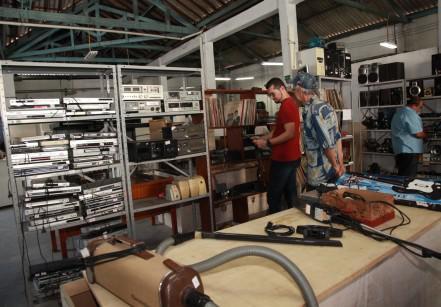 www.juicysantos.com.br - bazar de eletrônicos usados em santos sp