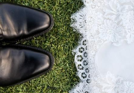 www.juicysantos.com.br - fornecedores de casamentos em santos e região