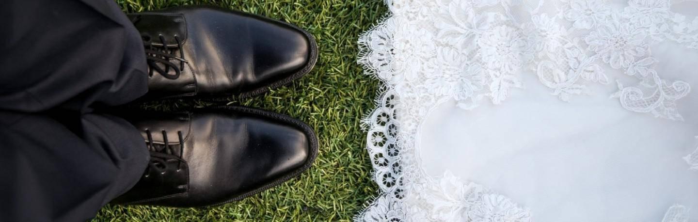 Na Mosca realiza evento de casamentos e festas