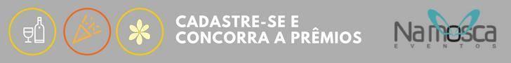 www.juicysantos.com.br - na mosca site