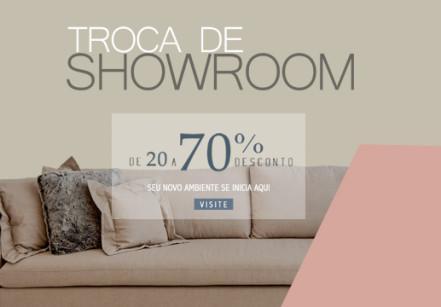 capas_fb-Troca
