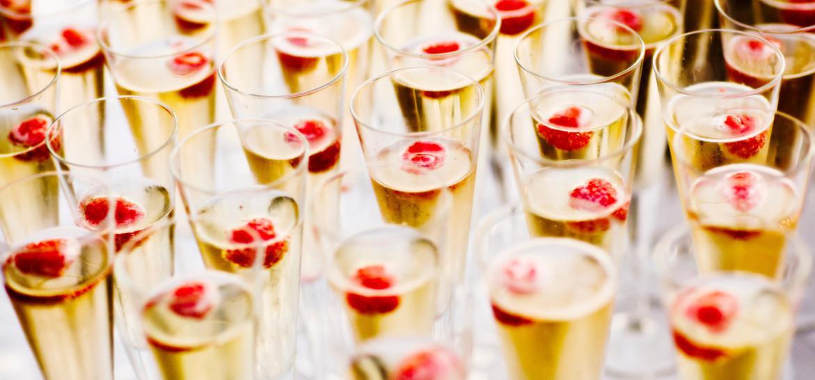 www.juicysantos.com.br - champanhe para casamentos