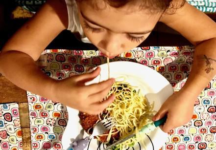 www.juicysantos.com.br - comida congelada em santos