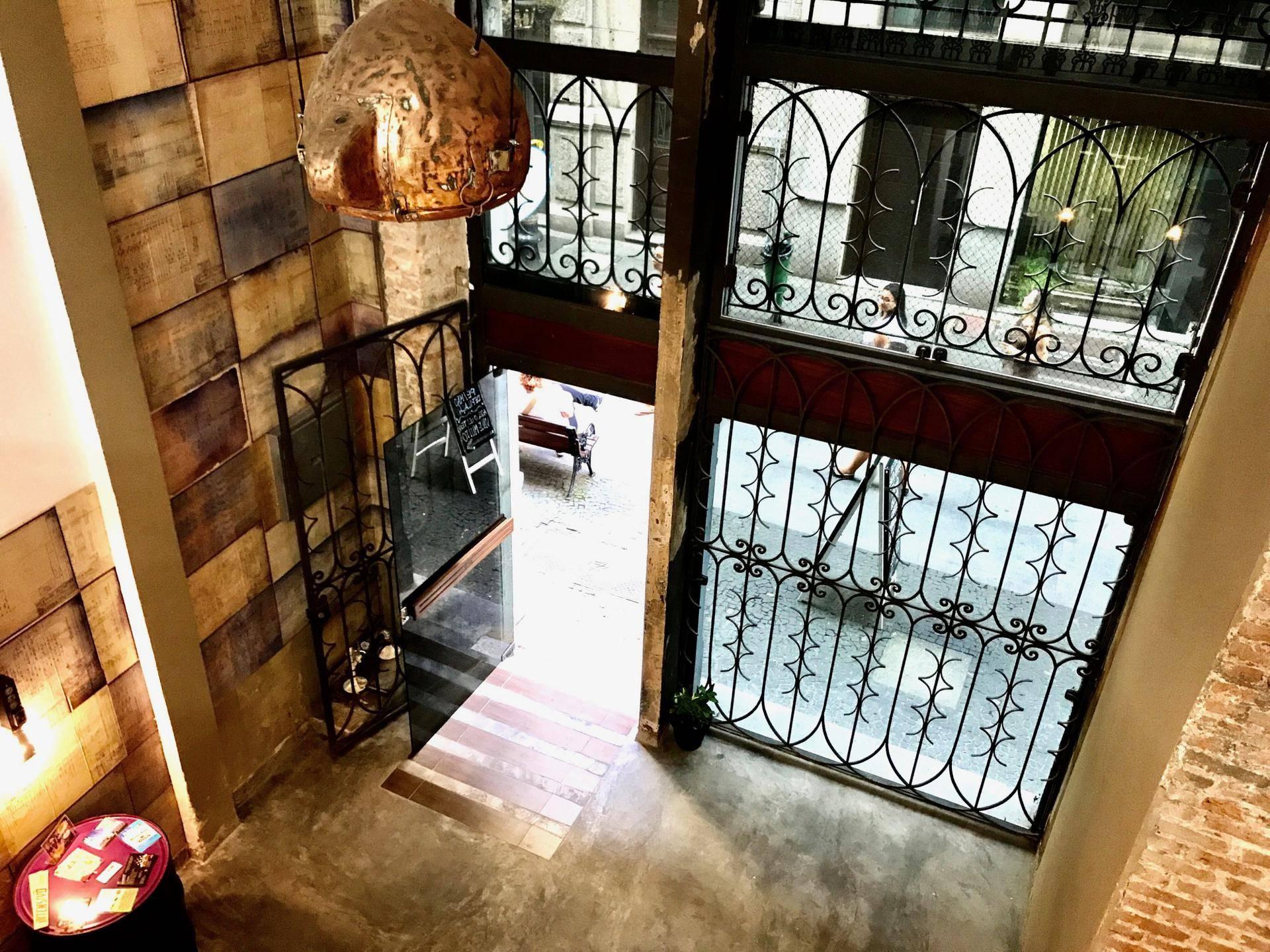 www.juicysantos.com.br - salão no centro histórico de santos