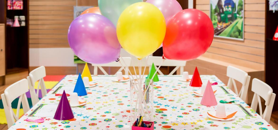 www.juicysantos.com.br - festas infantis na mosca eventos