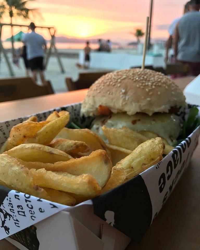 www.juicysantos.com.br - hamburger na burgman