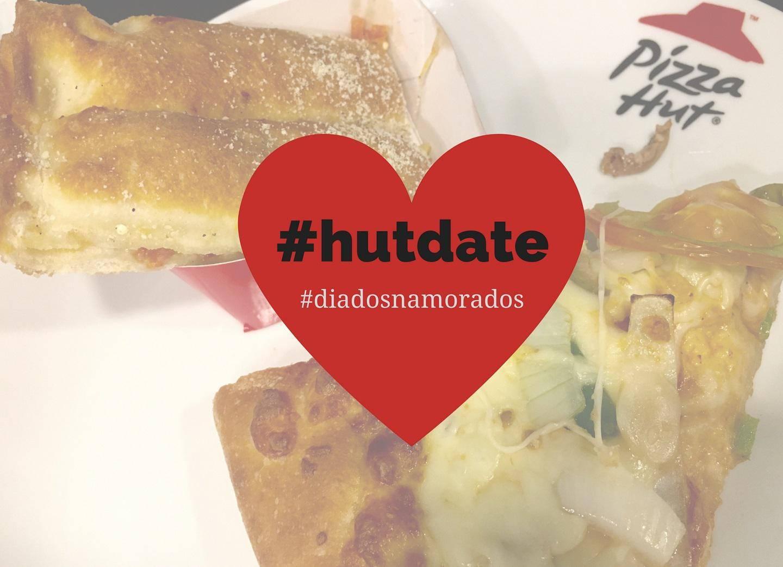 www.juicysantos.com.br - pizza hut no dia dos namorados