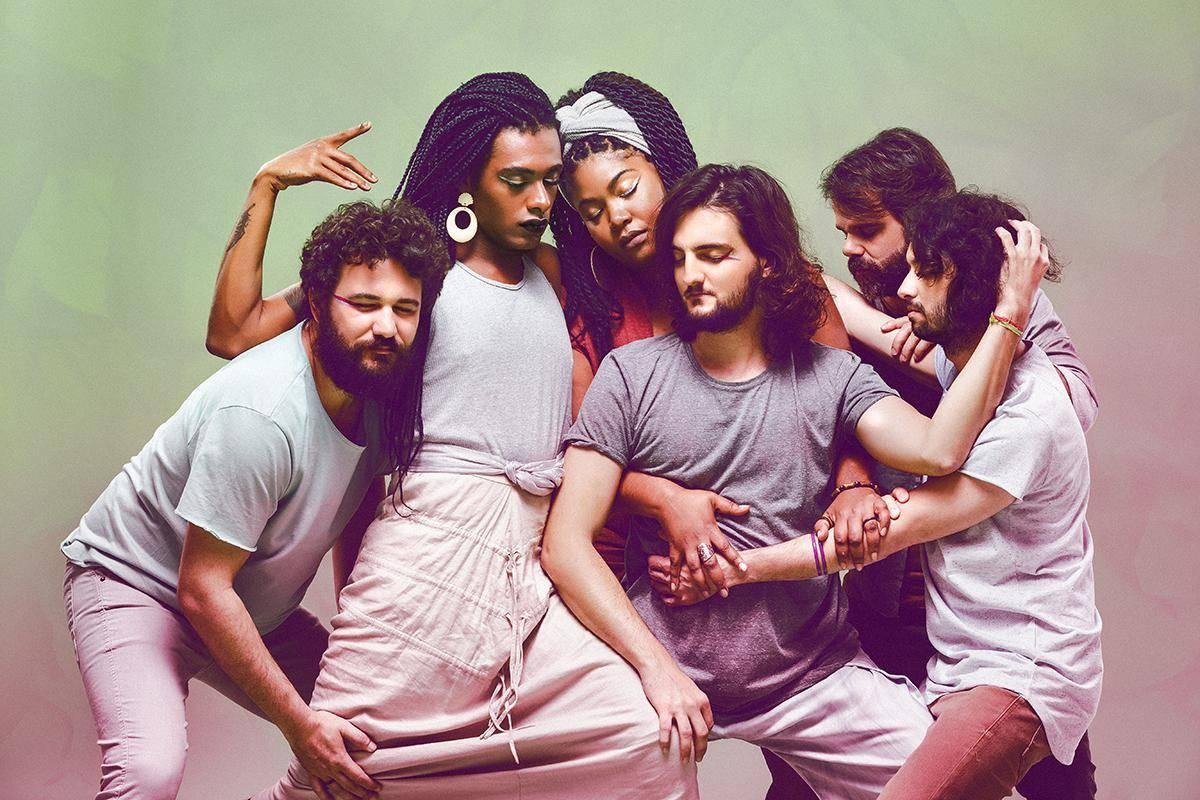 www.juicysantos.com.br - show do liniker em santos sp