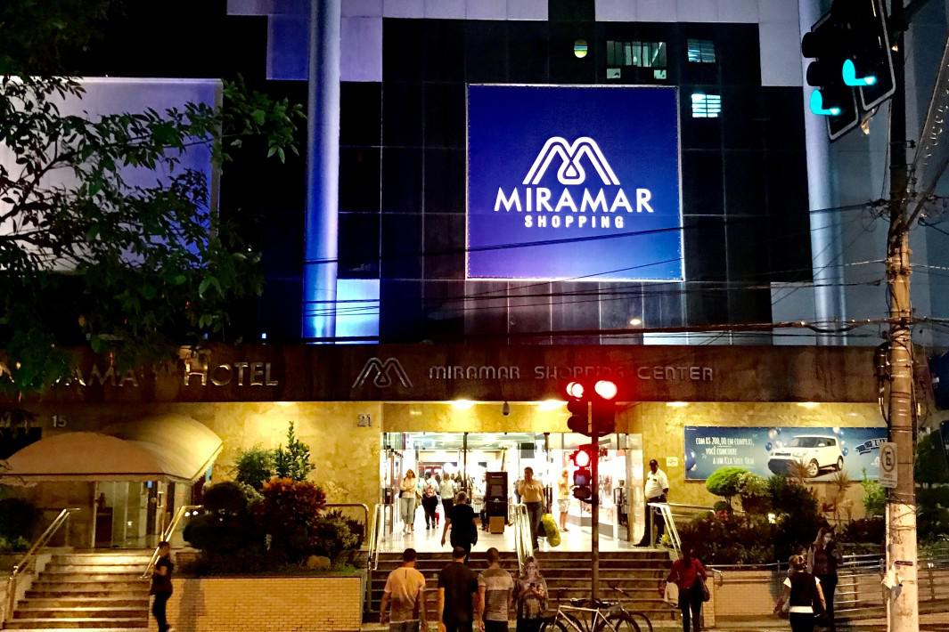 miramar-shopping2017a (1)