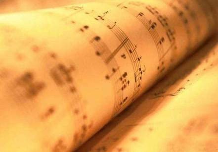 partitura