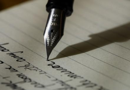 pen-pen-paper-inks