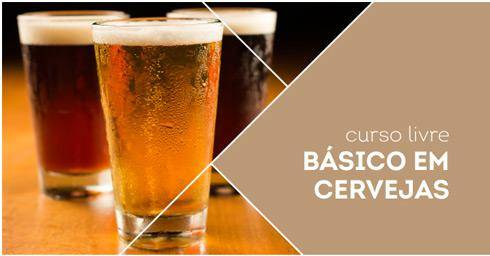 senac-basico-cerveja