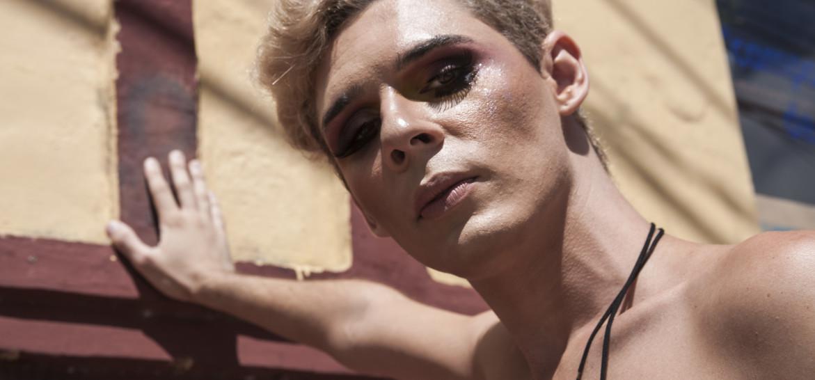 www.juicysantos.com.br - cantor silvino