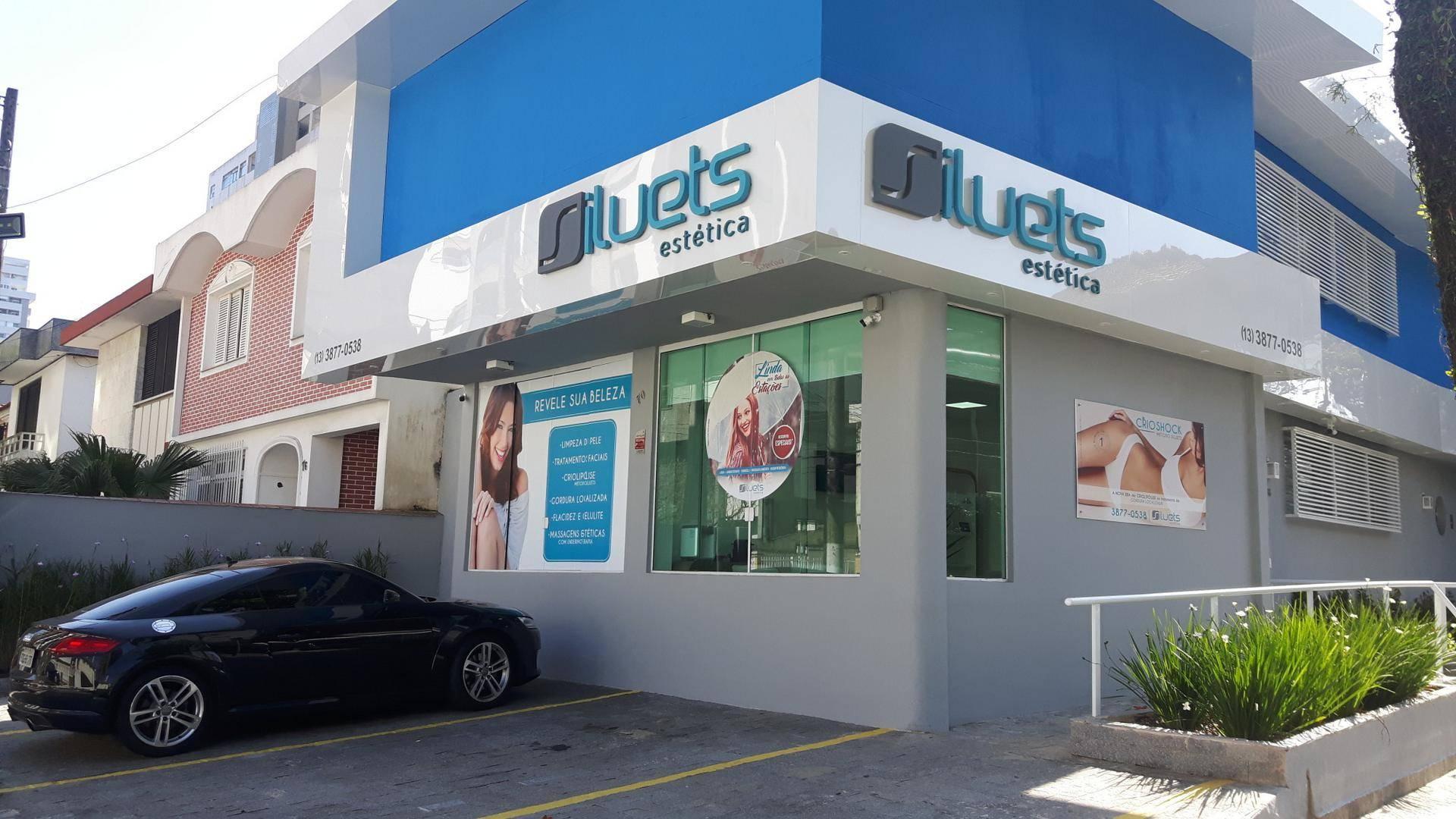 www.juicysantos.com.br - clínica de estética em santos siluets gonzaga