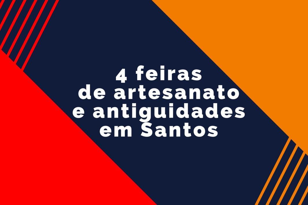 www.juicysantos.com.br - feiras de artesanato em santos