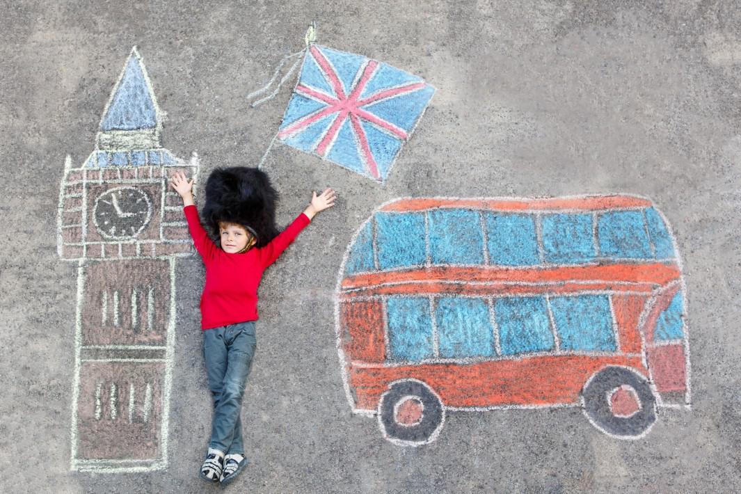 In-fluent Kids (2)