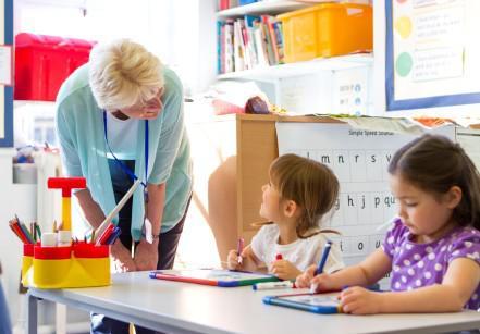 In-fluent Kids (3)