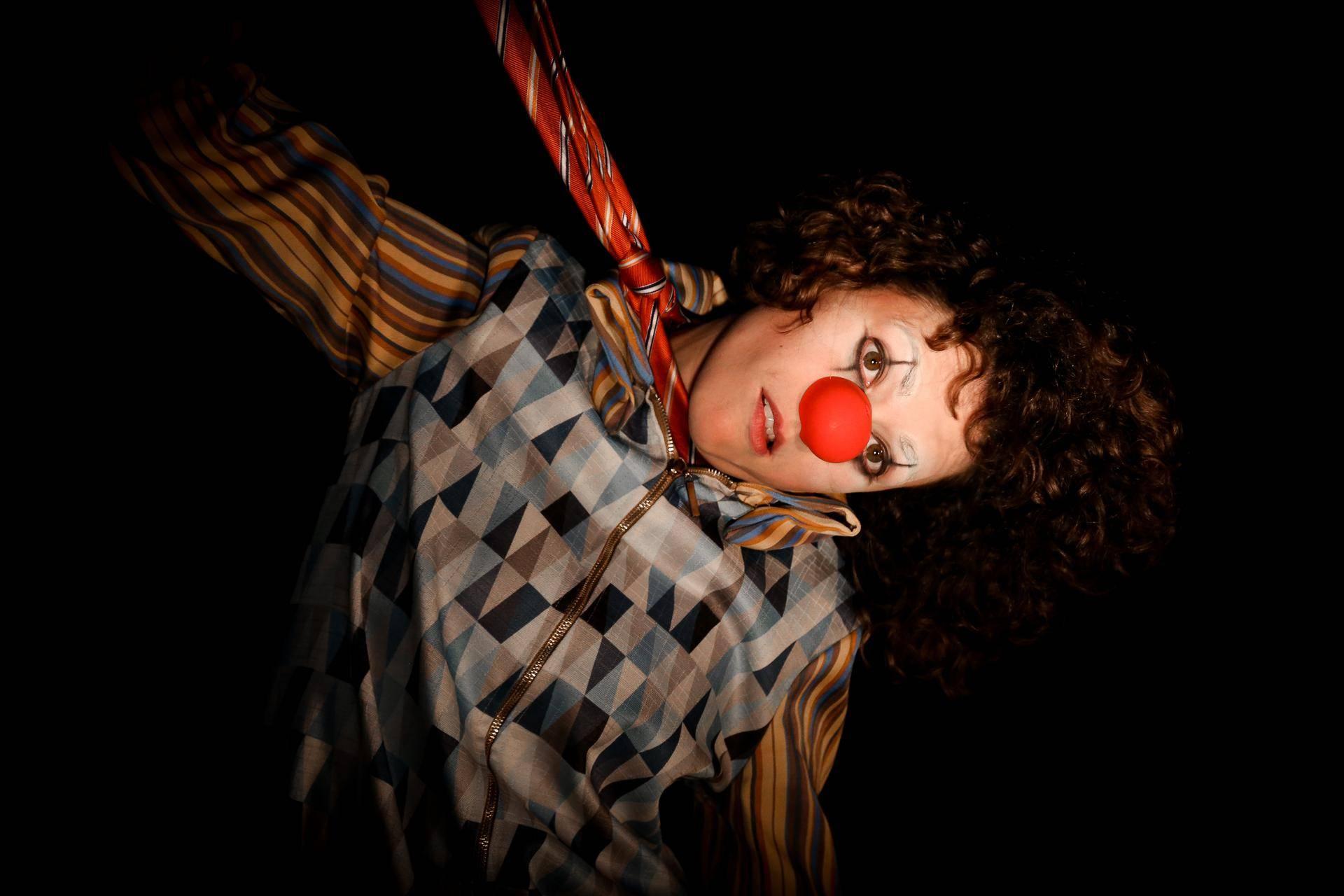 www.juicysantos.com.br - Formação de teatro em Santos: inscreva-se na EAC Wilson Geraldo