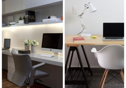 www.juicysantos.com.br - home office dicas de decoração