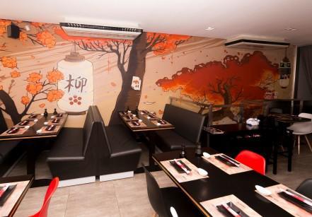 www.juicysantos.com.br - como usar grafite na decoração