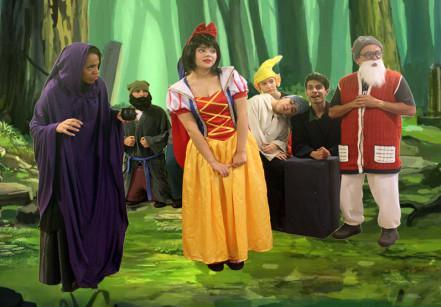 www.juicysantos.com.br - peça infantil em santos
