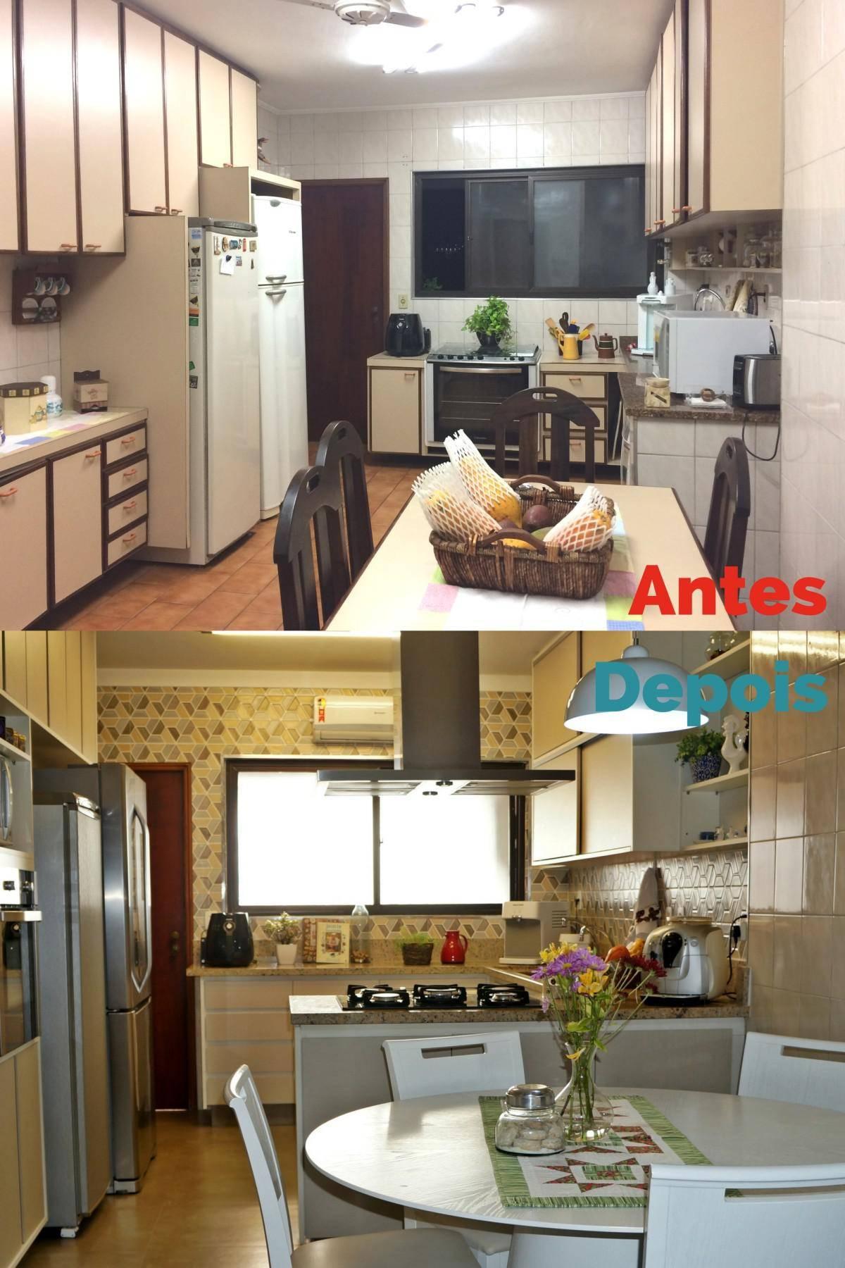 www.juicysantos.com.br - reforma de cozinha em santos sp