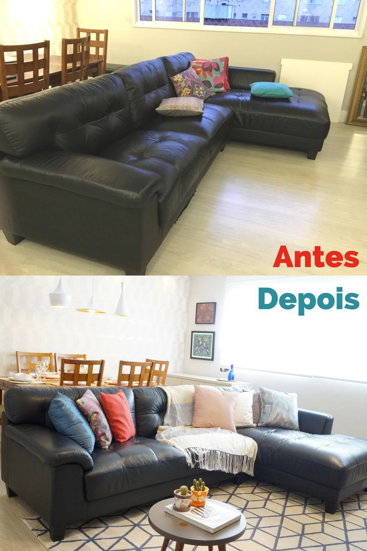 www.juicysantos.com.br - transforme sua casa em 90 minutos
