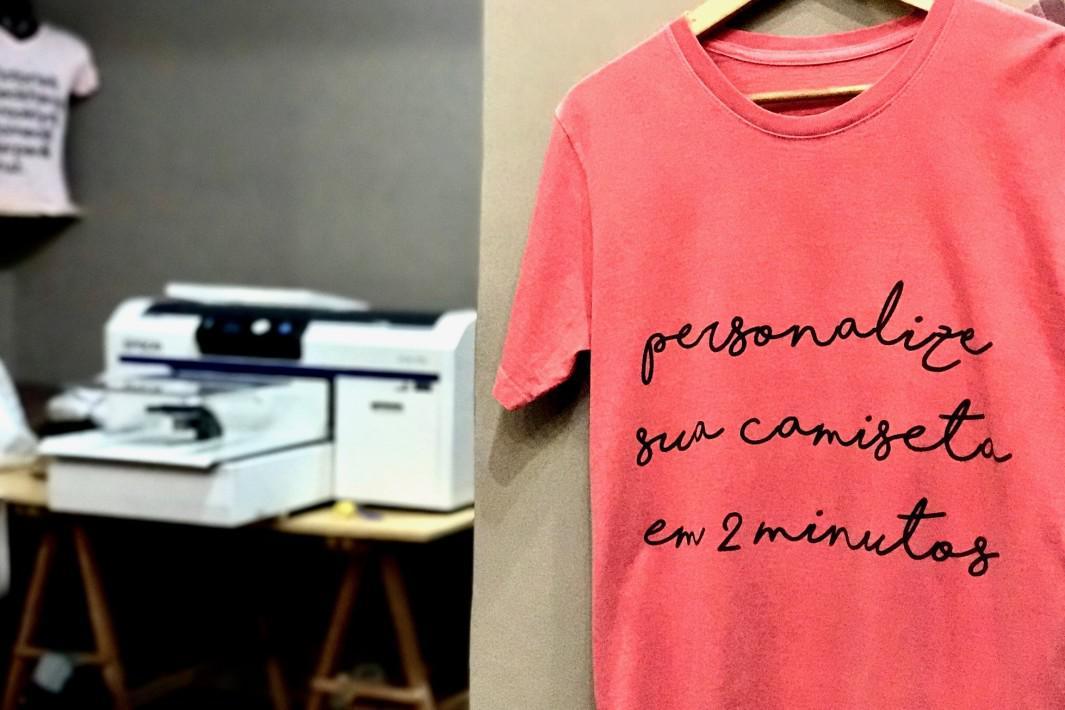 www.juicysantos.com.br - onde fazer camisetas personalizadas em santos sp
