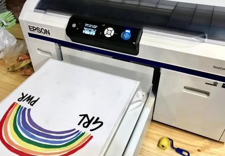 www.juicysantos.com.br - camisetas personalizadas com impressão digital em santos sp