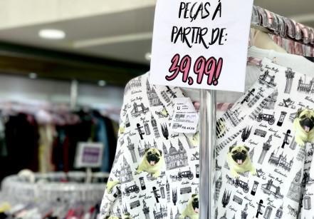 www.juicysantos.com.br - fast fashion cantinho das meninas