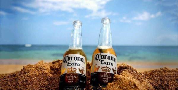 cerveja-mexicana-corona