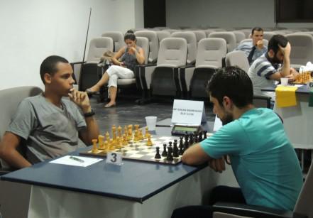 www.juicysantos.com.br - campeão de xadrez edgar rodrigues