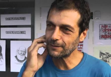 www.juicysantos.com.br - eduardo marinho em santos