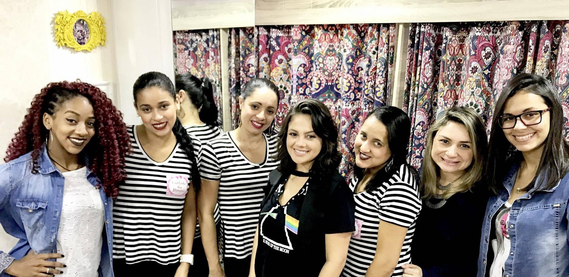 www.juicysantos.com.br - cantinho das meninas