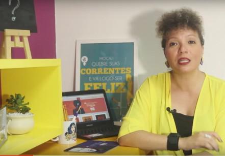 www.juicysantos.com.br - o que é a rede feminaria