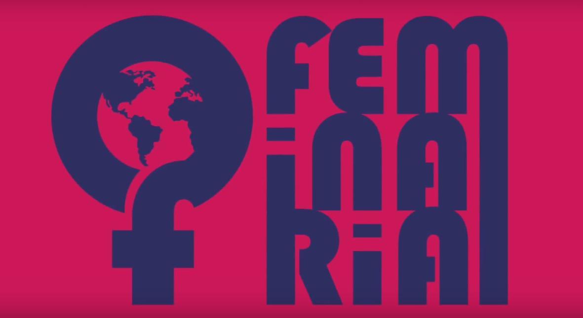 feminaria-logo