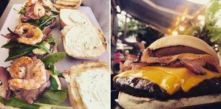 www.juicysantos.com.br - praia grande festival de food trucks