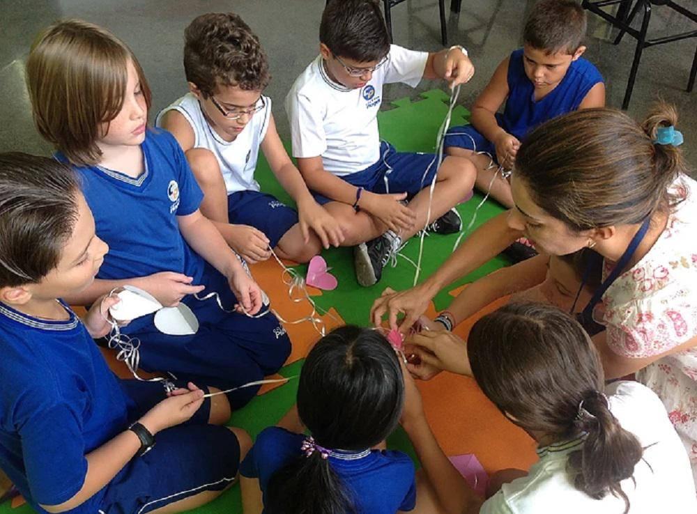 www.juicysantos.com.br - ensino bilingue em santos