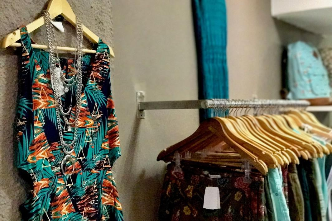www.juicysantos.com.br - fast fashion em santos joss outlet