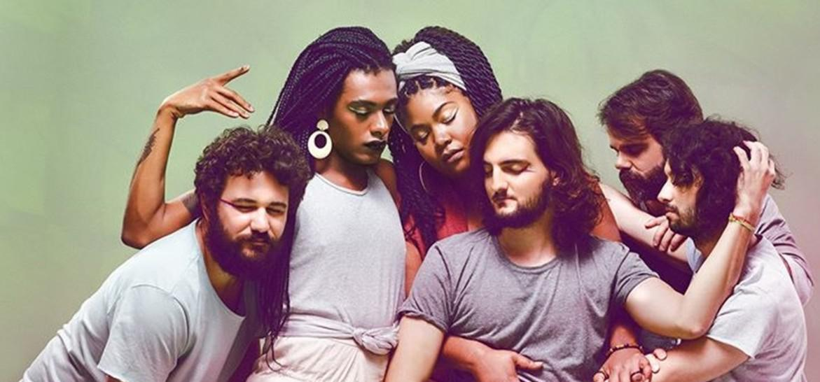 www.juicysantos.com.br - santos jazz festival 2017