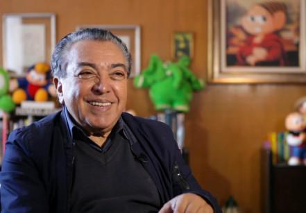 www.juicysantos.com.br - mauricio de souza em santos