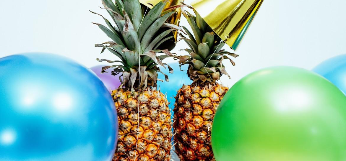 www.juicysantos.com.br - onde comemorar aniversário em santos