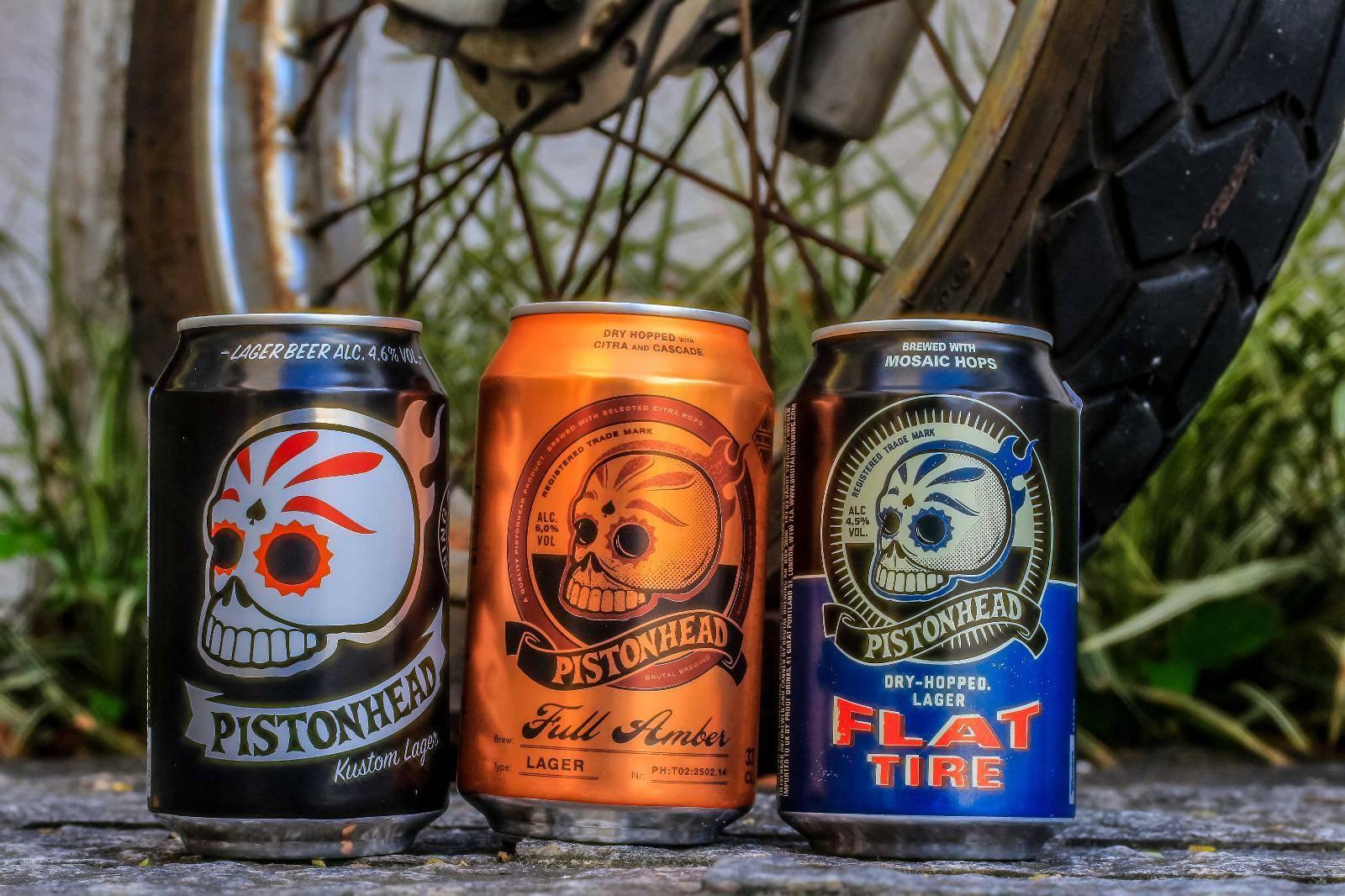 pistonhead-latas-santos