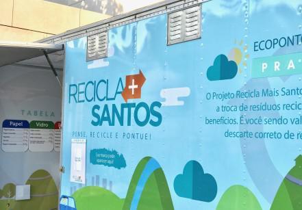 recicla-mais-santos1
