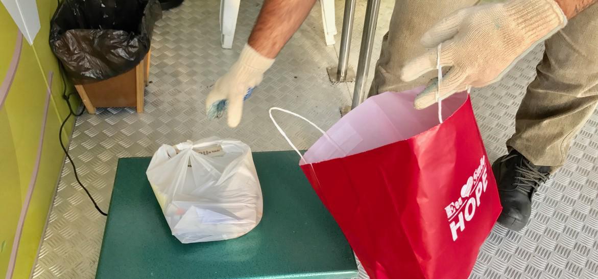 www.juicysantos.com.br - como trocar o lixo por descontos em santos