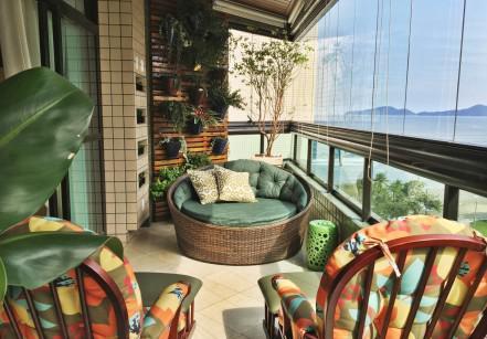 www.juicysantos.com.br - projeto de varanda em santos sp