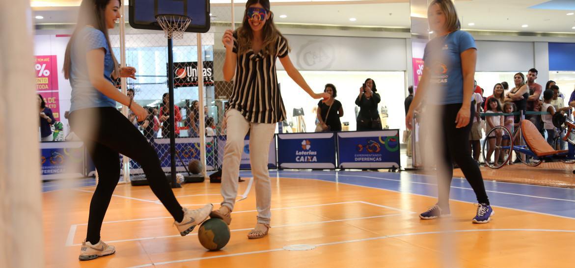 www.juicysantos.com.br - shopping acessível em santos