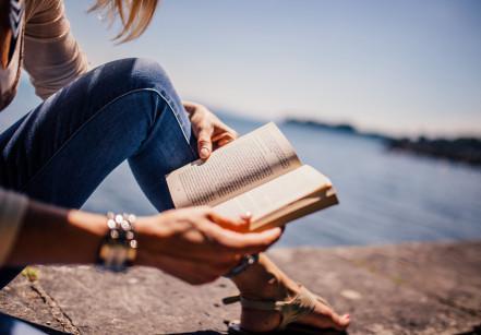 www.juicysantos.com.br - incentivo à leitura em santos sp