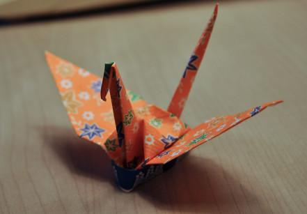 www.juicysantos.com.br - aula de origami